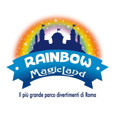 Raimbow Magic Land