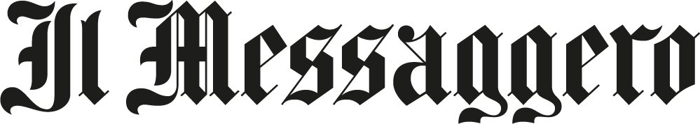 messaggero_logo.jpg